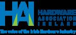 Hardware Association of Ireland